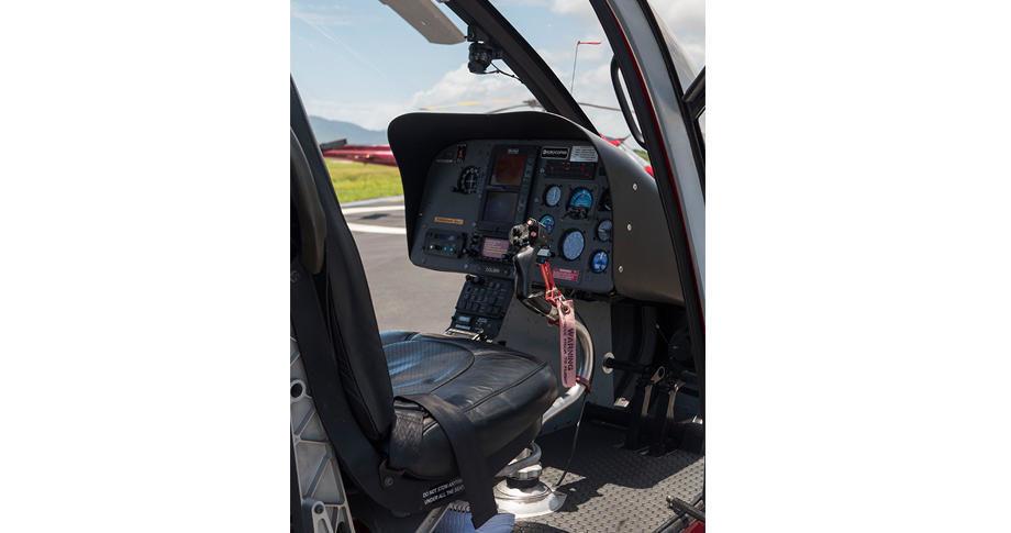 airbus eurocopter ec 120b 294081 1b2378120a9b5064 920X485 920x485 - Airbus/Eurocopter EC 120B