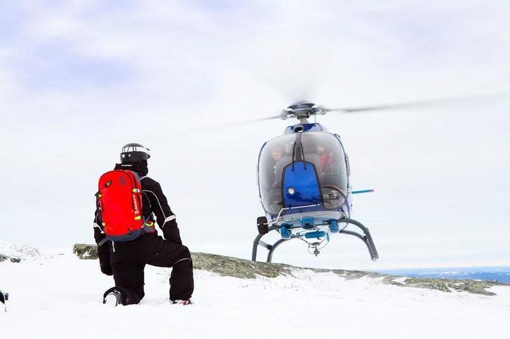 airbus eurocopter ec 120b 350064 1b69e1f154d751e8 920X485 - Airbus/Eurocopter EC 120B