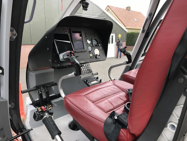 airbus eurocopter ec 120b 350092 f35e94d1e0245e9f 920X485 - Airbus/Eurocopter EC 120B