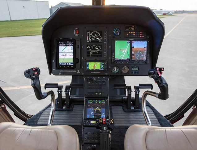 airbus eurocopter ec 120b 350255 bcd9dcde62643ef3 920X485 - Airbus/Eurocopter EC 120B