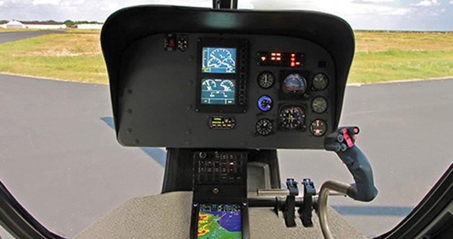 airbus eurocopter ec 120b 350367 ee9f9467213c1ce3 920X485 920x485 - Airbus/Eurocopter EC 120B