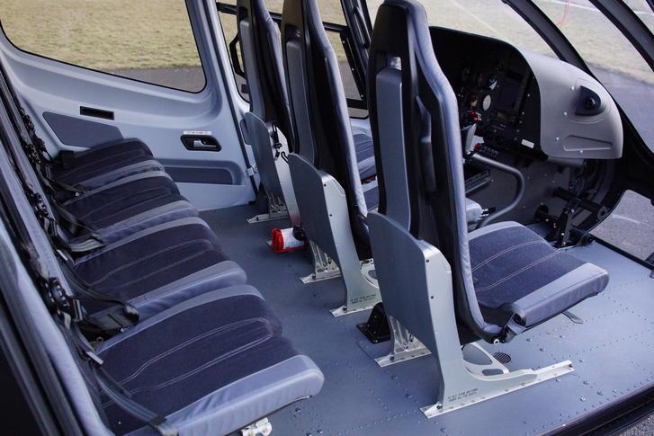 airbus eurocopter ec 130b4 294076 27b47082bd7a2cf53721d6d56f46259d 920X485 - Airbus/Eurocopter EC 130B4
