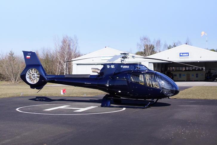 airbus eurocopter ec 130b4 350180 d15c483361aaa027 920X485 - Airbus/Eurocopter EC 130B4