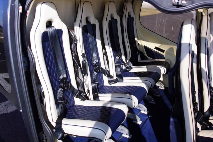 airbus eurocopter ec 130b4 350180 f757b68be35df7da 920X485 - Airbus/Eurocopter EC 130B4