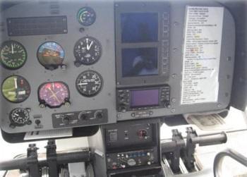 airbus eurocopter ec 130b4 350260 038376b7df73748a 920X485 - Airbus/Eurocopter EC 130B4