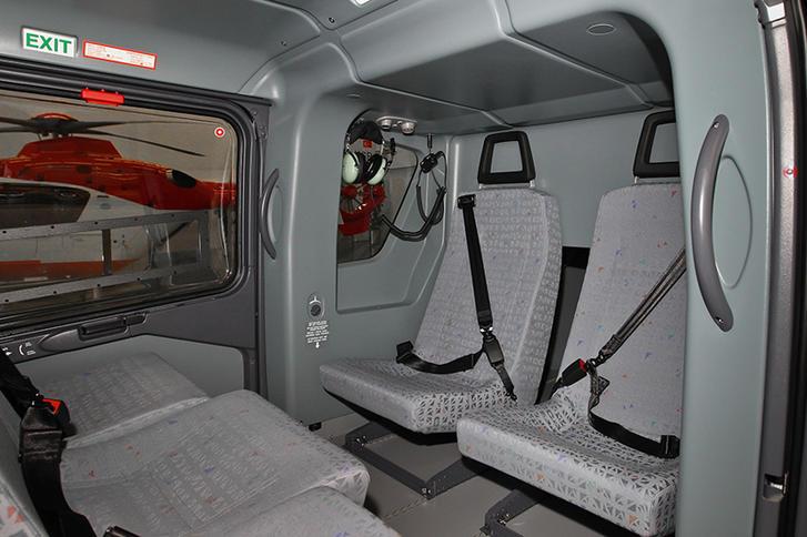 airbus eurocopter ec 135p2 plus 292914 4b4980795508f98411ba235f8d412a6e 920X485 - Airbus/Eurocopter EC 135P2+