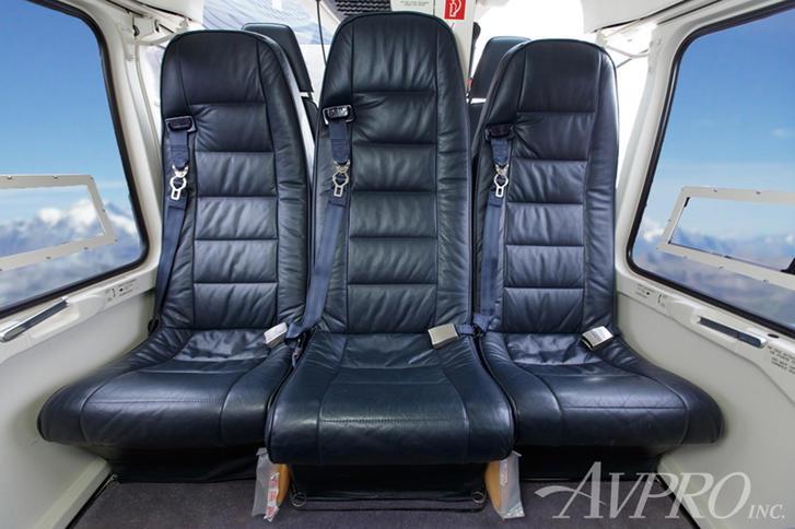 airbus eurocopter ec 135p2 plus 293885 891cc51bd6fe62ee3f278333e787b1ab 920X485 - Airbus/Eurocopter EC 135P2+