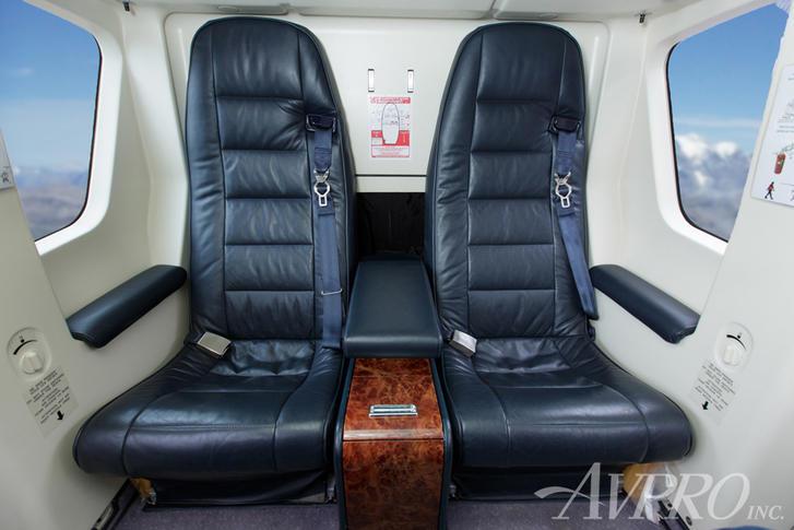 airbus eurocopter ec 135p2 plus 293885 ef65a3484e9e2e7458071557b7dd26b4 920X485 - Airbus/Eurocopter EC 135P2+