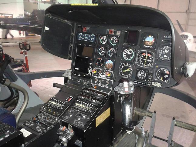 airbus eurocopter ec 135t1 294110 09dd74045390b022ec649f5a2b4d2425 920X485 - Airbus/Eurocopter EC 135T1