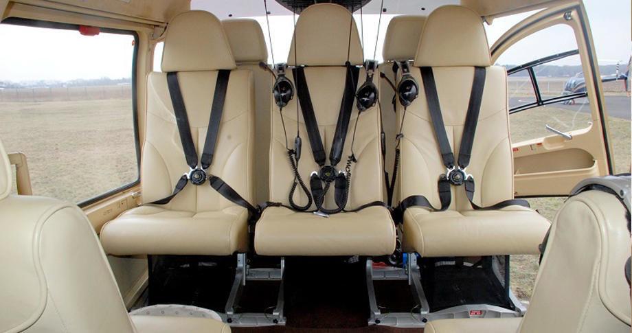 airbus eurocopter ec 145 350242 062c2a08333a9969 920X485 920x485 - Airbus/Eurocopter EC 145