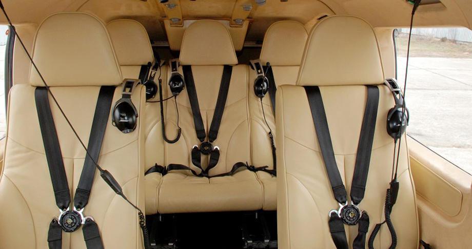 airbus eurocopter ec 145 350242 3b37f8e1450a1ab9 920X485 920x485 - Airbus/Eurocopter EC 145