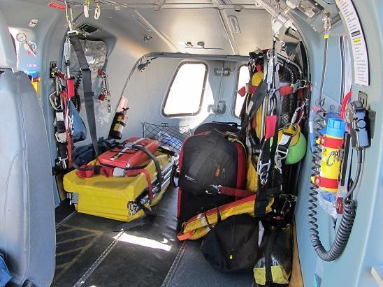 airbus eurocopter ec 145 350263 51a06fec99f35922 920X485 - Airbus/Eurocopter EC 145