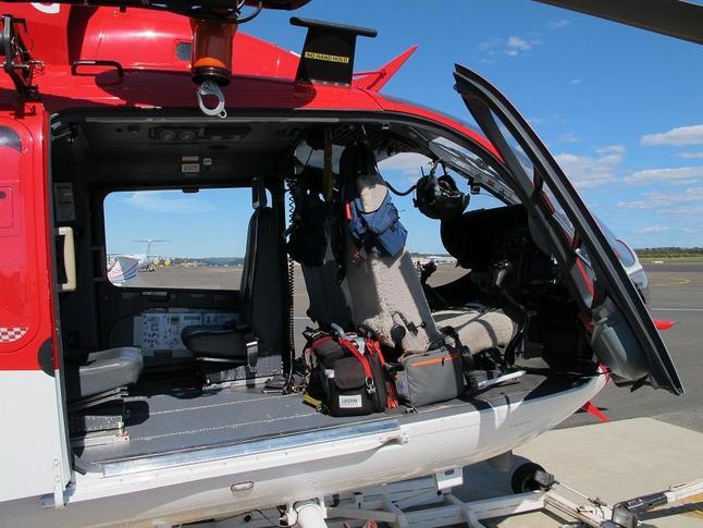 airbus eurocopter ec 145 350263 ca50de64e6718a51 920X485 - Airbus/Eurocopter EC 145