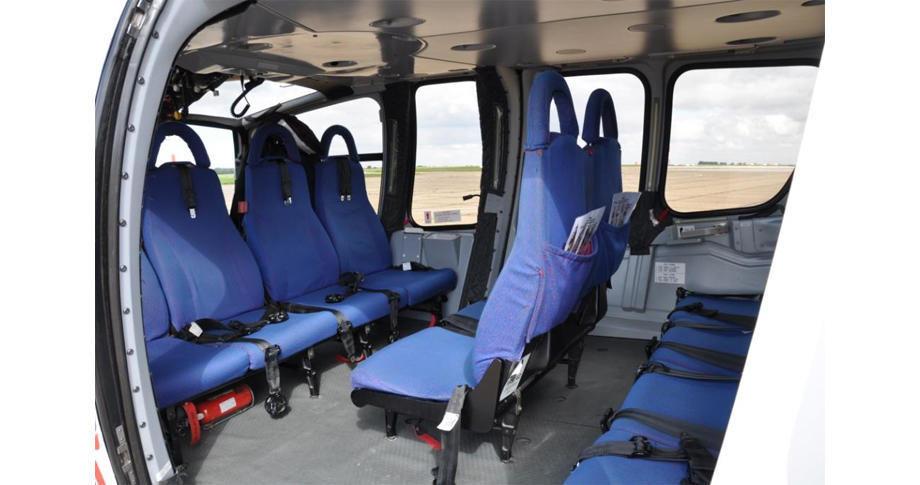 airbus eurocopter ec 155b 350276 b72ae73f3c8d895f 920X485 920x485 - Airbus/Eurocopter EC 155B