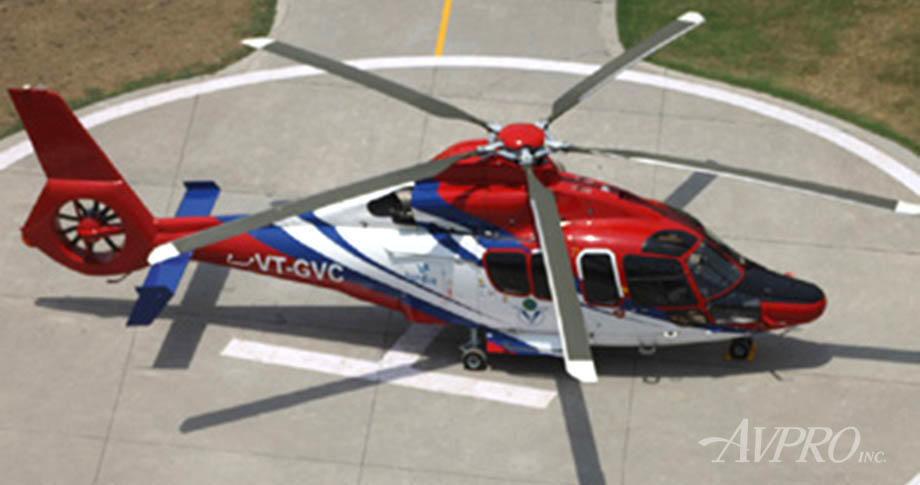 airbus eurocopter ec 155b1 291106 38dc75fcb920d864 920X485 920x485 - Airbus/Eurocopter EC 155B1