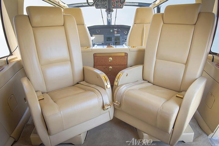 airbus eurocopter ec 155b1 293128 7a72f52116c4c2c1b6d3c9e94ae6da05 920X485 - Airbus/Eurocopter EC 155B1
