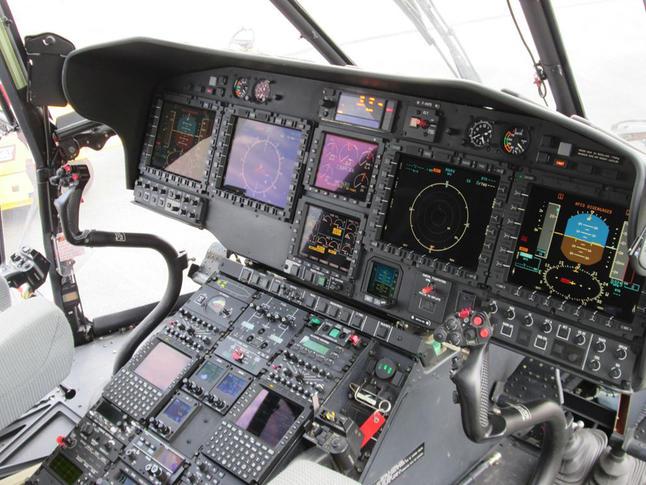 airbus eurocopter ec 225 292807 00e61e4e66c5db893510e825875a93fd 920X485 - Airbus/Eurocopter EC 225