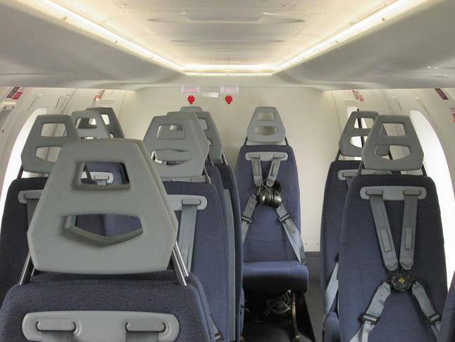 airbus eurocopter ec 225 292807 4c3bc0ee844b272e565458369805dd5e 920X485 - Airbus/Eurocopter EC 225