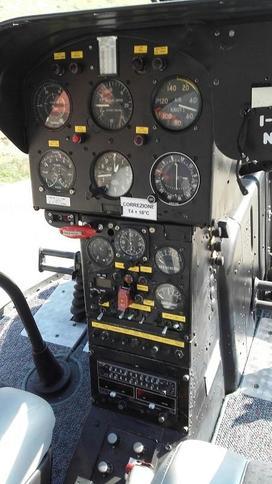 airbus eurocopter sa 318 350153 9751ca55af5a83d4 920X485 - Airbus/Eurocopter SA 318