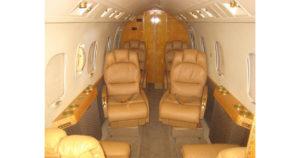 astra gulfstream 1125 292363 a78111c7c0e8a0ba 920X485 300x158 - Astra/Gulfstream 1125