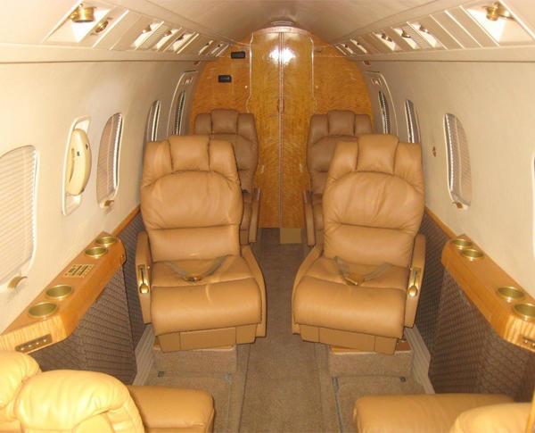 astra gulfstream 1125 292363 a78111c7c0e8a0ba 920X485 600x485 - Astra/Gulfstream 1125
