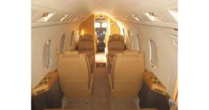 astra gulfstream 1125 292363 ffdfacf0f191e29a 920X485 300x158 - Astra/Gulfstream 1125