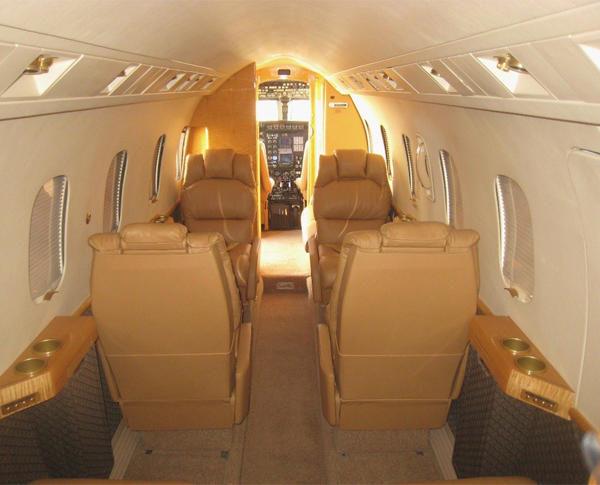 astra gulfstream 1125 292363 ffdfacf0f191e29a 920X485 600x485 - Astra/Gulfstream 1125