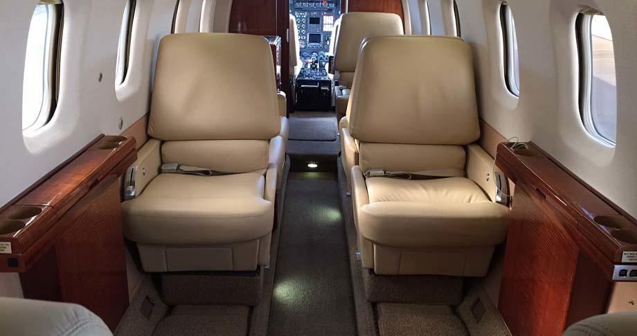 astra gulfstream 1125 350392 b8cf986018d114ae 920X485 920x485 - Astra/Gulfstream 1125