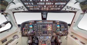 astra gulfstream 1125 sp 350297 5e62cb58418a2c1a 920X485 300x158 - Astra/Gulfstream 1125 SP