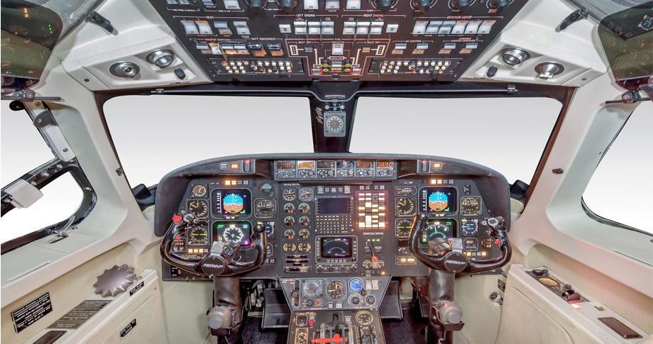 astra gulfstream 1125 sp 350297 5e62cb58418a2c1a 920X485 920x485 - Astra/Gulfstream 1125 SP