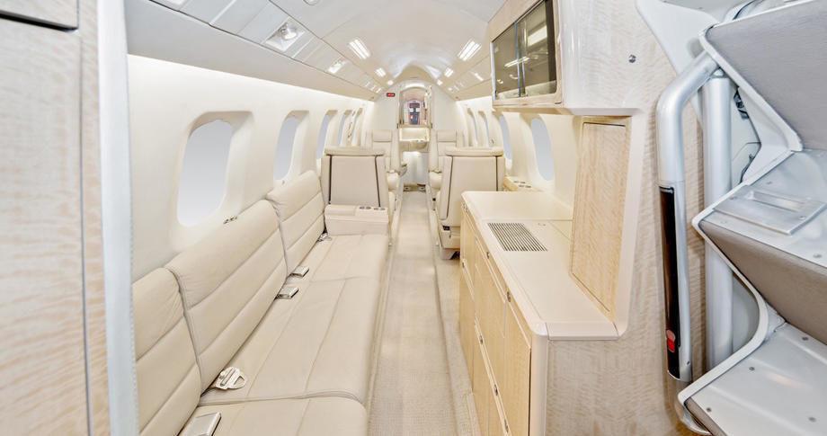 astra gulfstream 1125 sp 350297 86ca3b8c7ad031fd 920X485 920x485 - Astra/Gulfstream 1125 SP