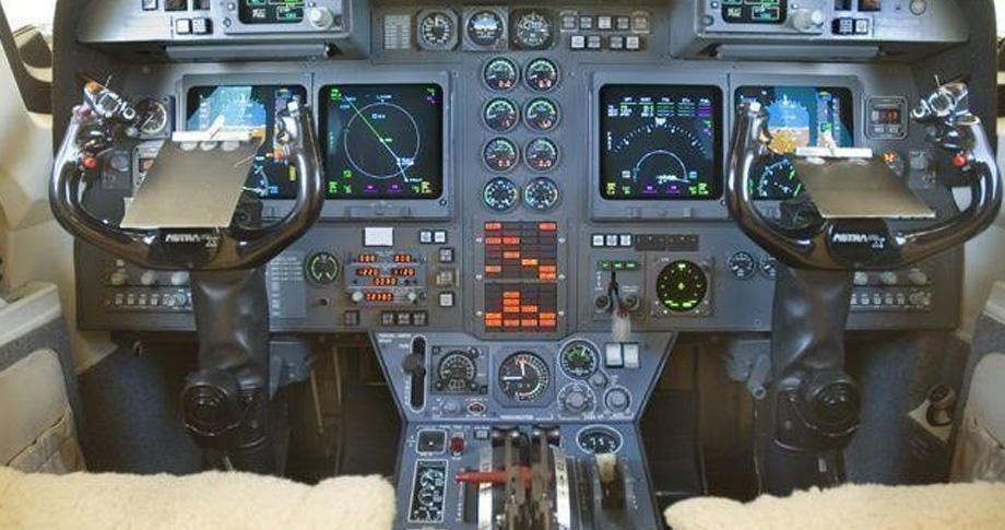 astra gulfstream spx 293611 1270a3caad17bee6 920X485 920x485 - Astra/Gulfstream SPX