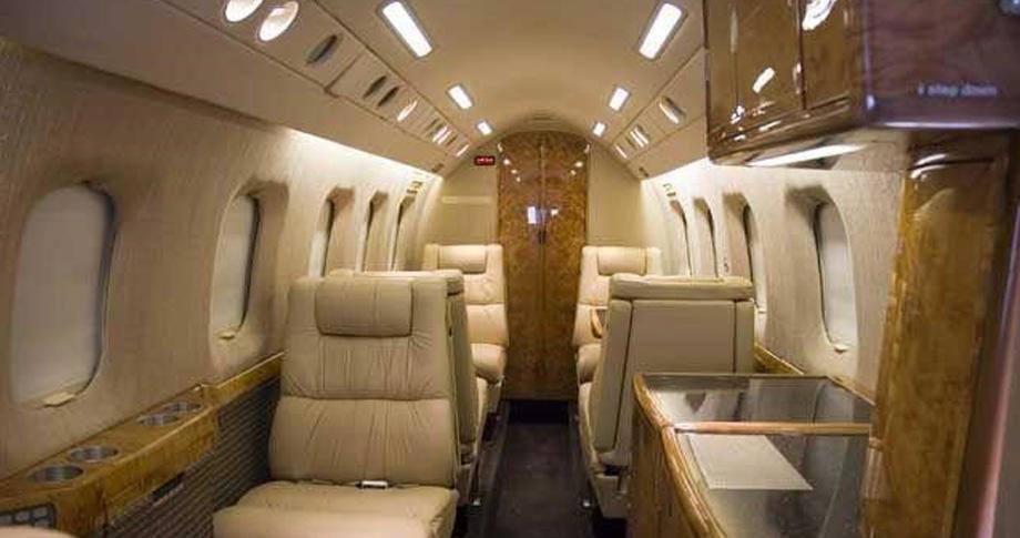 astra gulfstream spx 293611 a077cbf0e065ee21 920X485 920x485 - Astra/Gulfstream SPX