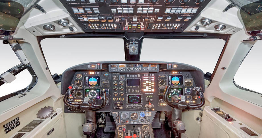 astra gulfstream spx 350298 2742d71d348c67f9 920X485 920x485 - Astra/Gulfstream SPX
