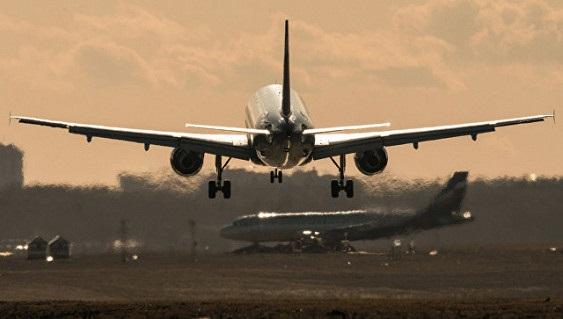 Airbus может частично закрыть свое производство в Великобритании
