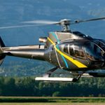 aviav5 150x150 - Airbus/Eurocopter AS 355NP