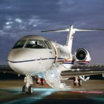 aviav9 150x150 - Hawker Beechcraft 800A