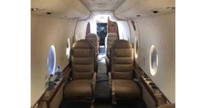 beechcraft 1900d 350419 adcf3c5f9d481953 920X485 300x158 - Beechcraft 1900D Executive