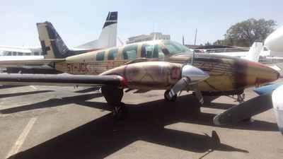 beechcraft 58 baron 350407 71231deeaa3ebbbb 920X485 - Beechcraft 58 Baron