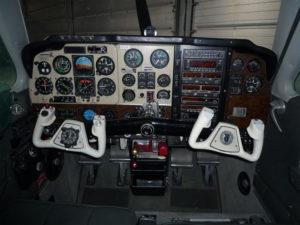 beechcraft a36 bonanza 292221 11ad1724e98ce8720f8437216aebf853 920X485 300x225 - Beechcraft A36 Bonanza