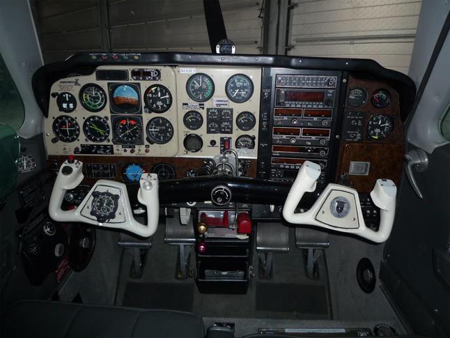 beechcraft a36 bonanza 292221 11ad1724e98ce8720f8437216aebf853 920X485 - Beechcraft A36 Bonanza