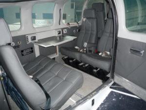 beechcraft a36 bonanza 292221 6bb299a2283e576884754a6918ce31f9 920X485 300x225 - Beechcraft A36 Bonanza