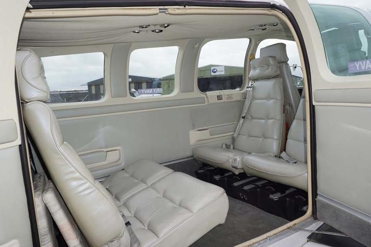 beechcraft a36 bonanza 294096 85fdcf75332e40497903eabf29568b46 920X485 - Beechcraft A36 Bonanza
