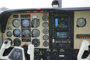 beechcraft a36 bonanza 294096 c28c8287bb48e58baaa12aa9c8fa5f0e 920X485 300x200 - Beechcraft A36 Bonanza