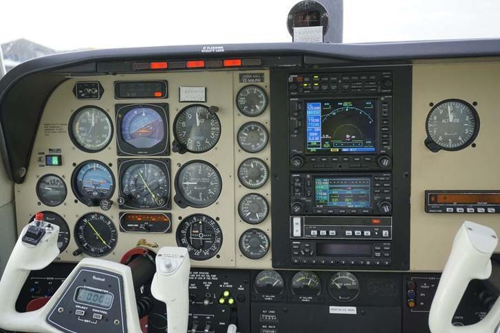 beechcraft a36 bonanza 294096 c28c8287bb48e58baaa12aa9c8fa5f0e 920X485 - Beechcraft A36 Bonanza
