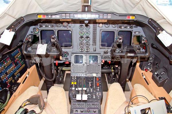 beechcraft beechjet 400a 290534 06633e35a12543df846a32b28941ae26 920X485 - Beechcraft Beechjet 400A