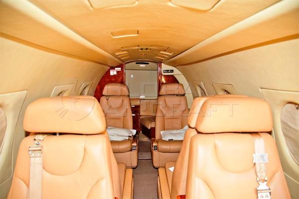 beechcraft beechjet 400a 290534 b79150f5001989fa3ccfd7235fe3dc7e 920X485 - Beechcraft Beechjet 400A