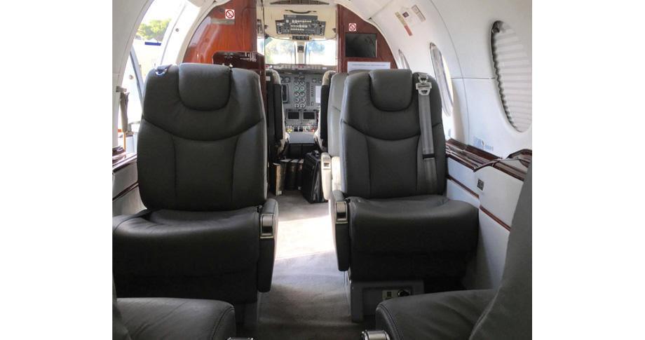 beechcraft beechjet 400a 291411 0cb7de84c5f99035 920X485 920x485 - Beechcraft Beechjet 400A