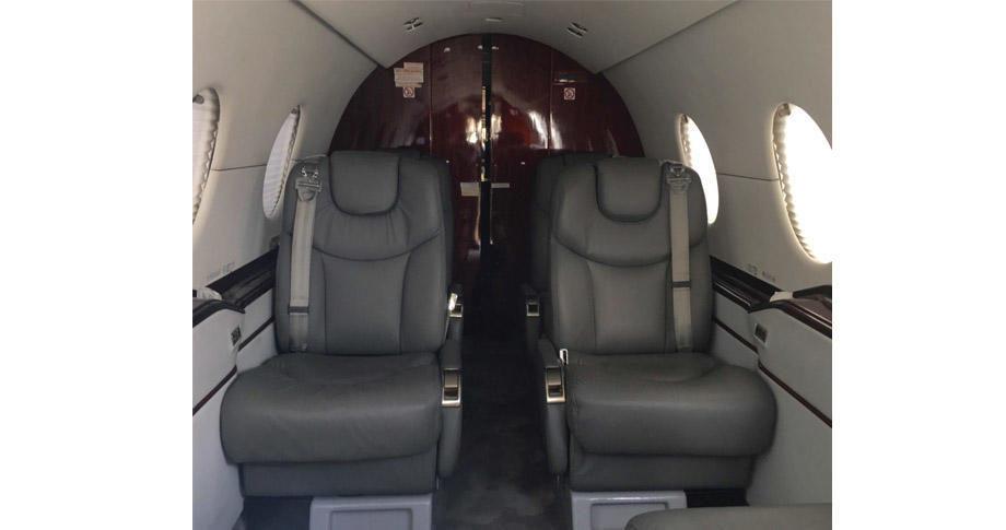 beechcraft beechjet 400a 291411 49a2d76659bf853c 920X485 920x485 - Beechcraft Beechjet 400A