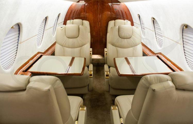 beechcraft beechjet 400a 350291 a447b2e9112e2bc6 920X485 - Beechcraft Beechjet 400A